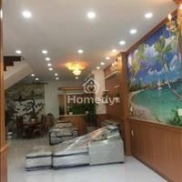 Bán biệt thự Nam Long Phú Thuận, Quận 7, 6x16m, 1 trệt, 2 lầu áp mái giá 9,8 tỷ