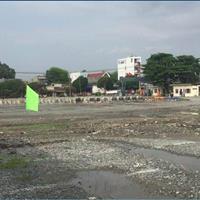 Siêu dự án Dĩ An, Bình Dương, Phú Hồng Thịnh 10