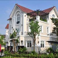 Kinh doanh văn phòng, ô tô Hoàng Quốc Việt - Cầu Giấy 100m2, 4 tầng, mặt tiền 4.3m, 9 tỷ