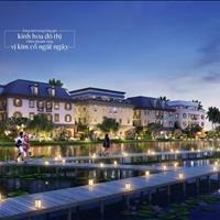 Giới thiệu cơ hội đầu tư mini Hotel Boutique Shophouse Sun Premier Ha Long Bay