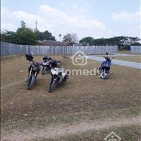 Bán đất 8x14m xã Vĩnh Lộc, Bình Chánh, đường Nguyễn Thị Tú nối dài, không dính quy hoạch