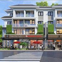 Giữ chỗ nhà phố kinh doanh Lavila Đông Sài Gòn, Quận 2, chủ đầu tư Kiến Á