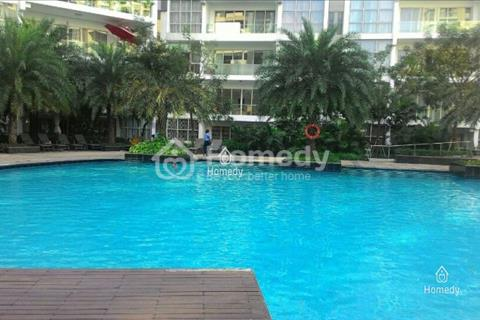 Chuyên cho thuê căn hộ Thảo Điền Pearl, quận 2, 2 phòng ngủ thiết kế hiện đại giá 20 triệu/tháng
