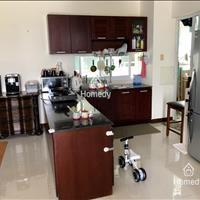 Cho thuê căn hộ chung cư The Mansion 95m2, 3 phòng ngủ, full nội thất