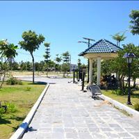 Cần tiền bán nhanh lô đất khu đô thị Sun Gate liền kề Cocobay