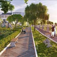 Mở bán đất nền dự án giai đoạn cuối, khu dân cư Bàu Sen, Đức Phổ