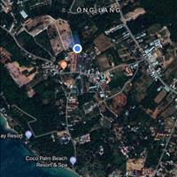 Bán đất nền diện tích 500m2 giá 18 triệu/m2 tại Ông Lang Cửa Cạn