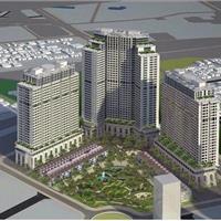 Bán gấp cắt lỗ căn 92m2 dự án IA20 Ciputra, tầng đẹp, giá gốc 18,5 triệu/m2