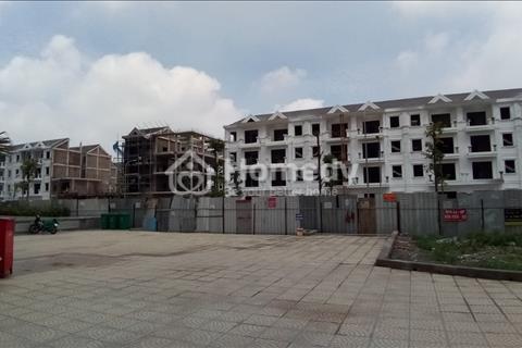 Bán suất ngoại giao liền kề Athena Fulland - khu đô thị mới Đại Kim giá chỉ 7 tỷ