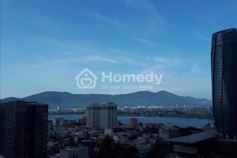 Cho thuê căn hộ tại tòa nhà La Paz Tower, 70m2, liên hệ bất động sản Mizuland