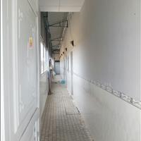 Bán dãy trọ mặt đường Trần Văn Giàu, 6 phòng 1 kiot, 130m2, vị trí giáp KCN, giá hữu nghị