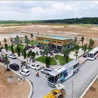 Mega City trung tâm hành chính thị xã Bến Cát, giá siêu rẻ 465 triệu/100m2
