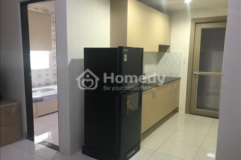 Cho thuê căn hộ Quốc lộ 13, City Tower Bình Dương 6-10 triệu/tháng, đối diện điện máy Thiên Hòa