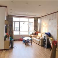 Bán gấp căn hộ Hoàng Anh Gold House 3 phòng ngủ tặng nội thất giá 2 tỷ