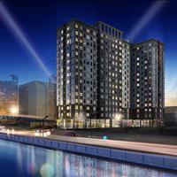 Cần vốn bán gấp 2 căn hộ dự án Felisa Riverside quận 8, gía tốt nhất đợt đầu mở bán, sinh lời tốt