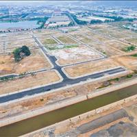Chính chủ cần tiền bán nhanh lô đất đường Phan Văn Định, cách biển 500m