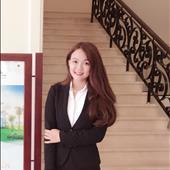 Nguyễn Ngọc Trinh