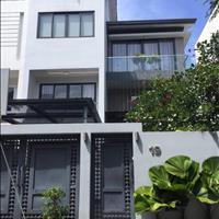 Bán nhà biệt thự Phú Mỹ Vạn Phát Hưng, diện tích đất 220,5m2, giá 18,5 tỷ, hướng bắc