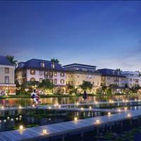 Boutique Shophouse Sun Hạ Long - lựa chọn tốt nhất cho việc kinh doanh khách sạn và nhà nghỉ