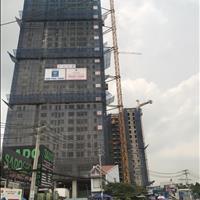 Chuyên phân phối và sang nhượng hơn 100 căn hộ Centana Thủ Thiêm, ngân hàng hỗ trợ 50%
