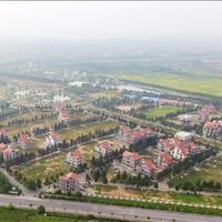 Mở bán khu biệt thự nghỉ dưỡng The Phoenix Garden, khu đô thị đáng sống nhất phía Tây Hà Nội