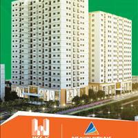 Chung cư C1, C2 Xuân Đỉnh, giá từ 880 triệu nhận nhà ở ngay, lãi suất 0% tặng gói nội thất 30 triệu