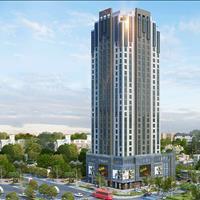 Chung cư cao cấp Remax Plaza trung tâm quận 6 - tặng full nội thất, chiết khấu lên tới 10%