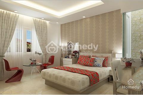 Cho thuê các căn hộ Lexington 1- 3 phòng ngủ khu An Phú - An Khánh, Quận 2, từ 8 - 22 triệu