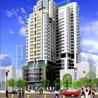 Chung cư Liễu Giai Tower tặng 3 cây vàng chiết khấu 10% giá bán tặng 3 năm phí dịch vụ