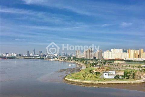 Bán căn hộ 2 phòng ngủ 125m2, Đảo Kim Cương, full nội thất, giá bán 9 tỷ