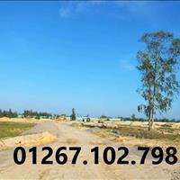 Chỉ còn vài lô duy nhất nhanh tay giữ chỗ sở hữu ngay dự án gần Cocobay Đà Nẵng