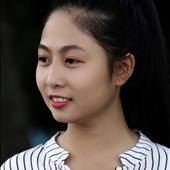Nguyễn Thị Cẩm Nhung