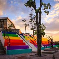 Bán đất nền giá đầu tư tốt nhất Nha Trang - Khu dân cư cao cấp Hoàng Phú