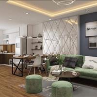 Điểm nhấn 2018 nhà ở xã hội dự án The Vesta Phú Lãm, Hà Đông giá siêu hấp dẫn chỉ 13.5 triệu/m2