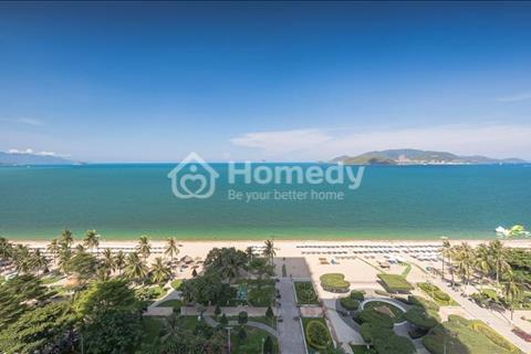 Sở hữu ngay 200m2 mặt biển Điệp Sơn chỉ với 600 triệu, đặc khu Bắc Vân Phong