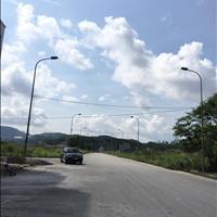 Bán đất biệt thự Hà Khánh C 300m2 đường to nhất dự án