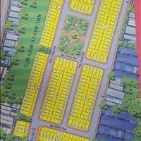 Cần bán nền trục đường chính dự án An Hạ, Bình Chánh
