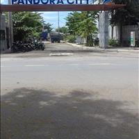 Bán đất dự án Pandora City, đường Phan Văn Định, 107 m2, đường 7,5m vị trí gần biển