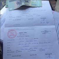 Sở hữu chung cư chỉ 500 triệu tại trung tâm thành phố Thanh Hóa