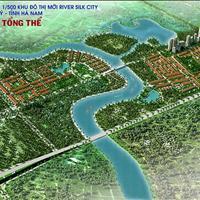 Đất nền dự án ven đô – nơi đầu tư tiềm năng, 70 - 100m2
