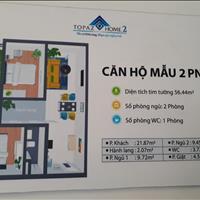 Cơ hội sở hữu nhà giá rẻ với Topaz Home 2, Quận 9 Suối Tiên, mua giá tốt từ chủ đầu tư
