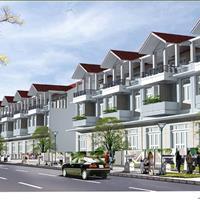 Kỉ niệm 1 năm thành lập công ty Đất Xanh, khách hàng mua nhà An cựu City với nhiều ưu đải lớn