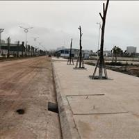 Bán cắt lỗ lô đất nền dự án Kalong Riverside City - Móng Cái
