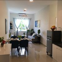 Cơ hội sở hữu nhà giá rẻ tại quận 9 - Suối Tiên, chỉ từ 690 triệu, 2 phòng ngủ