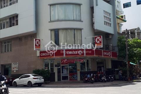 Cần Bán Nhà Lô Góc Núi Thành F13 Tân Bình. Ngang 10 Dài 12, 122 m2 .Giá 15 tỷ 5