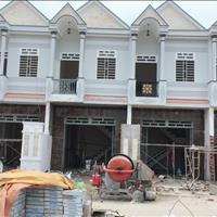 Mở bán 67 nhà liền kế dự án tiềm năng Garden House gần chợ Bình Chánh