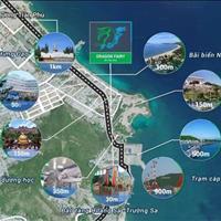 Cần bán giá gốc căn hộ cao cấp view biển Nha Trang cực đẹp