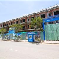 Bán nhà ven biển Đà Nẵng tuyệt đẹp, thuận lợi kinh doanh và nghỉ dưỡng