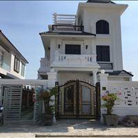 Bán biệt thự cao cấp khu đô thị mới Phước Long Nha Trang, giá 17 tỷ, diện tích 264m2