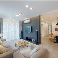 Bán gấp căn hộ tầng 1 Docklands, 2 phòng ngủ, sổ hồng
